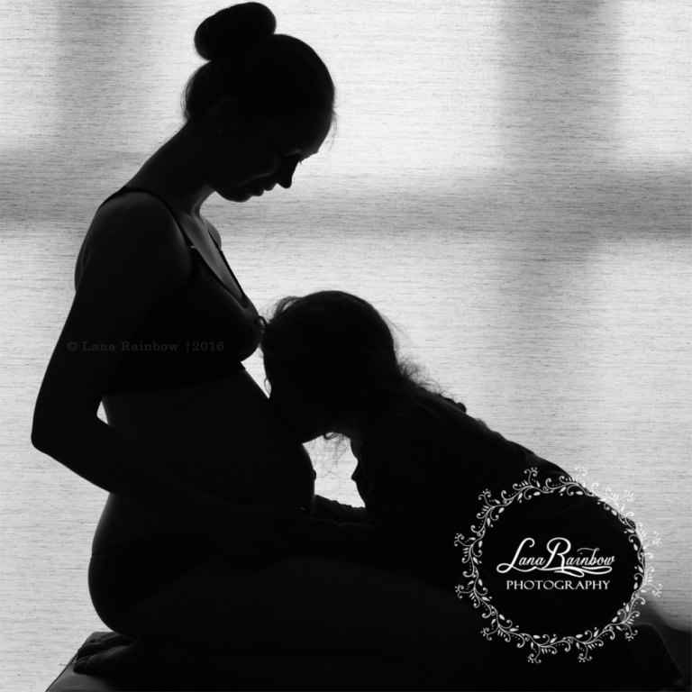 Maternity-2016-02