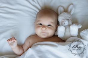 Newborn-06